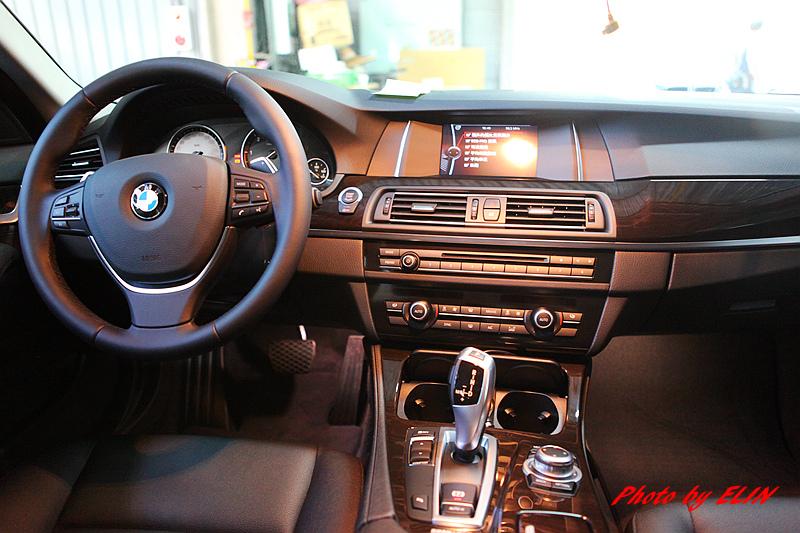 1030618-全新14年式BMW F10 520d-11.jpg