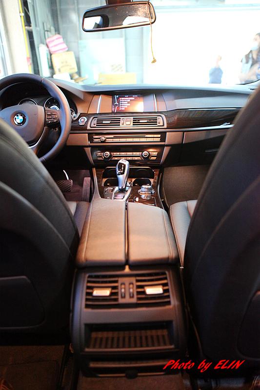 1030618-全新14年式BMW F10 520d-12.jpg