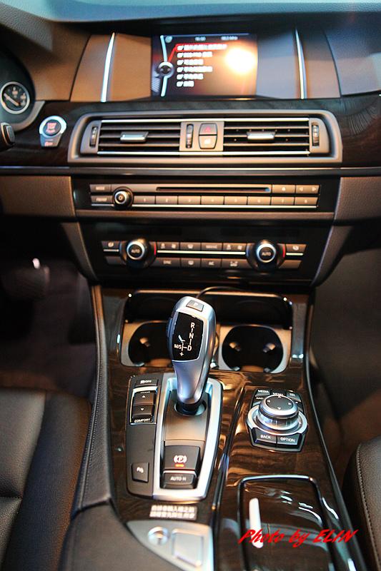 1030618-全新14年式BMW F10 520d-14.jpg