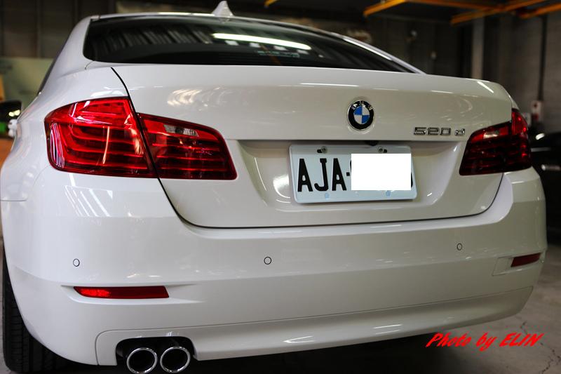 1030618-全新14年式BMW F10 520d-15.jpg