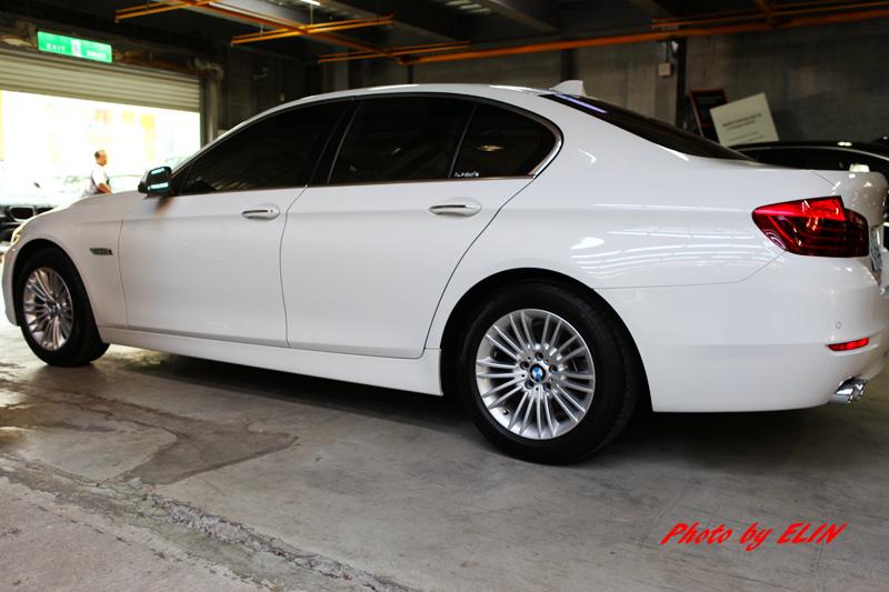 1030618-全新14年式BMW F10 520d-16.jpg