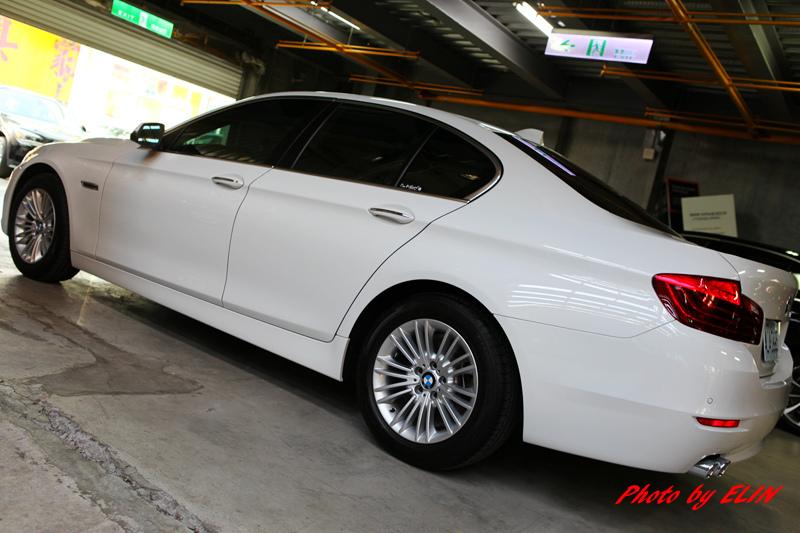 1030618-全新14年式BMW F10 520d-17.jpg