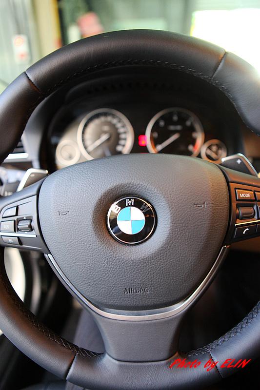 1030618-全新14年式BMW F10 520d-21.jpg