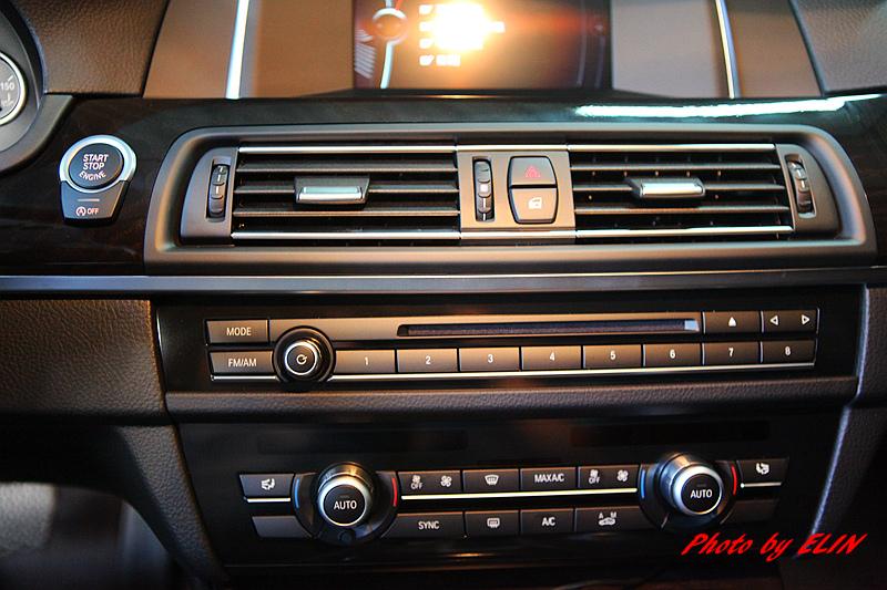 1030618-全新14年式BMW F10 520d-23.jpg