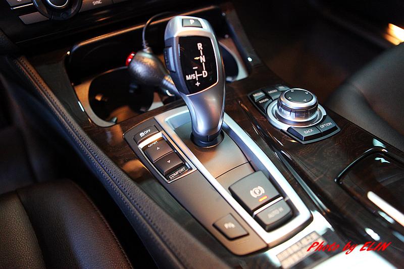 1030618-全新14年式BMW F10 520d-24.jpg