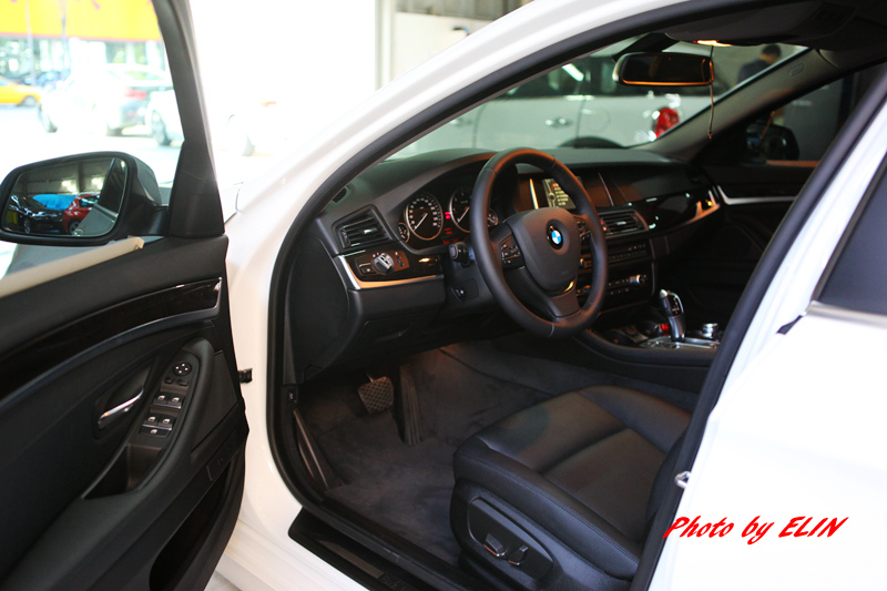1030618-全新14年式BMW F10 520d-25.jpg