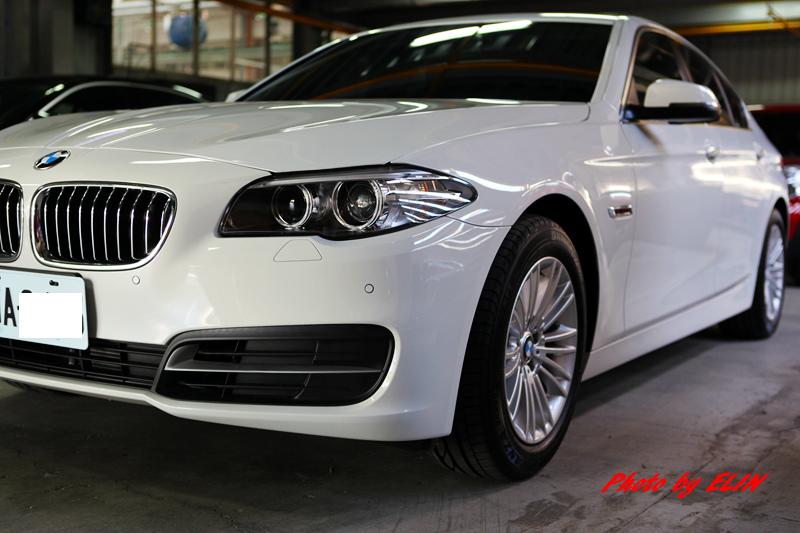 1030618-全新14年式BMW F10 520d-28.jpg
