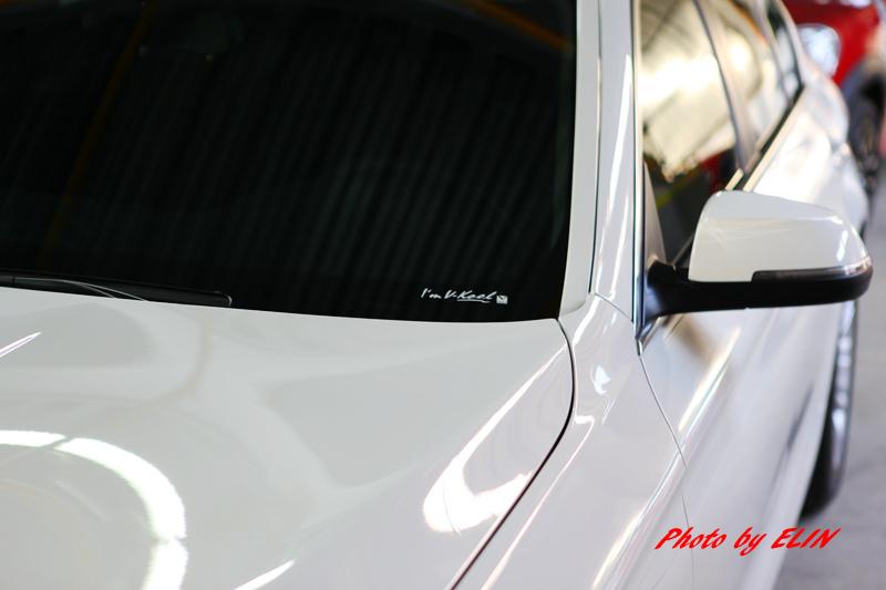 1030618-全新14年式BMW F10 520d-29.jpg