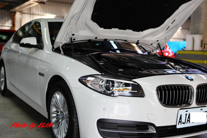 1030618-全新14年式BMW F10 520d-34.jpg