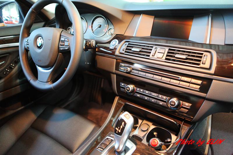 1030618-全新14年式BMW F10 520d-35.jpg
