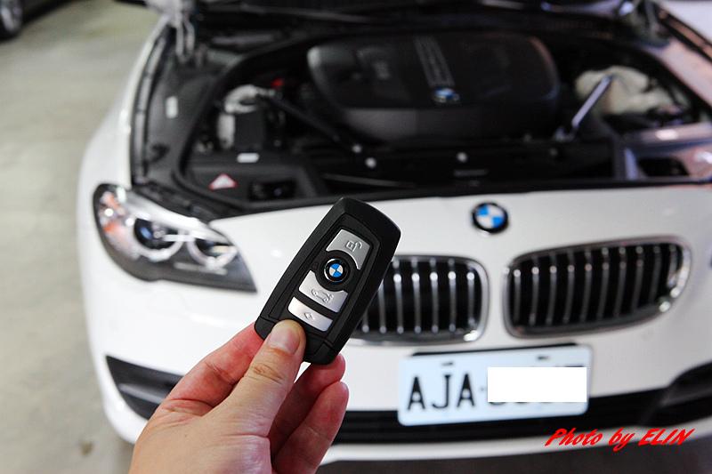 1030618-全新14年式BMW F10 520d-39.jpg