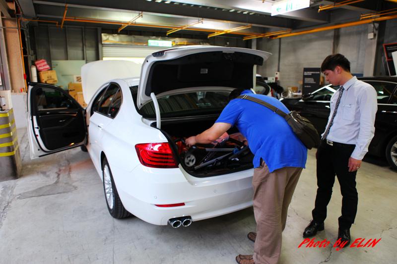 1030618-全新14年式BMW F10 520d-41.jpg