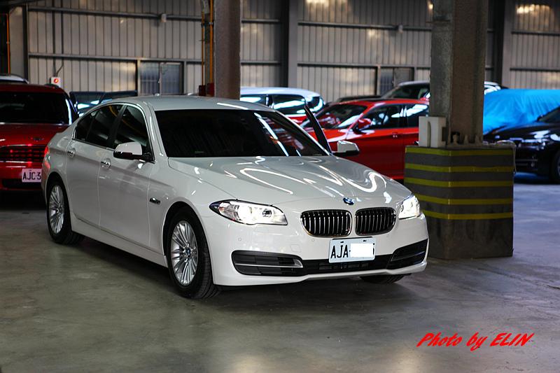 1030618-全新14年式BMW F10 520d-43.jpg