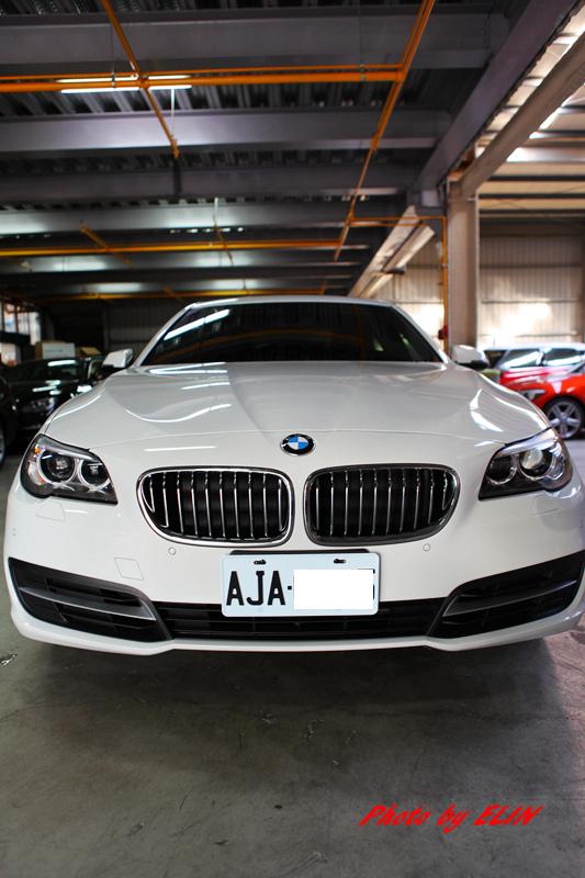1030618-全新14年式BMW F10 520d-31.jpg