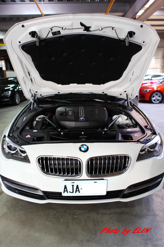 1030618-全新14年式BMW F10 520d-32.jpg