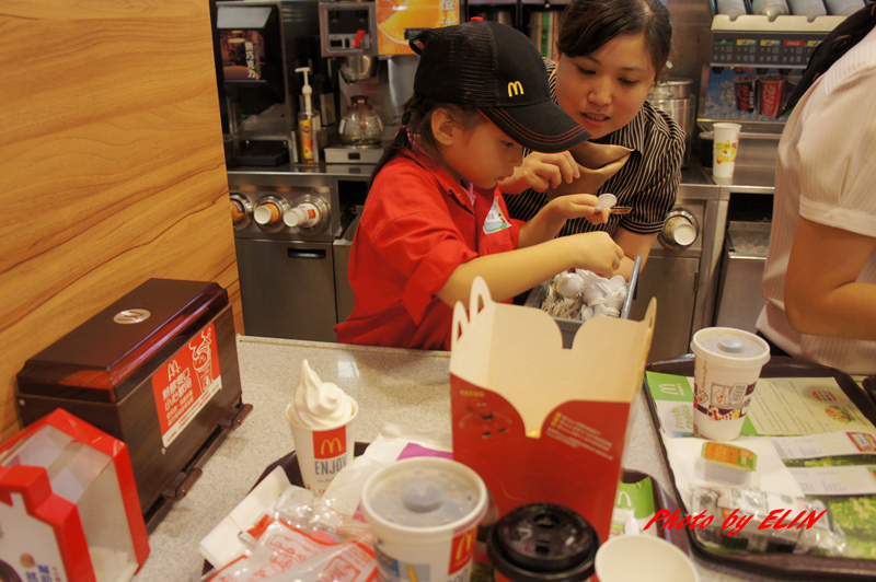 1030615-麥當勞小小服務員體驗活動-6.jpg
