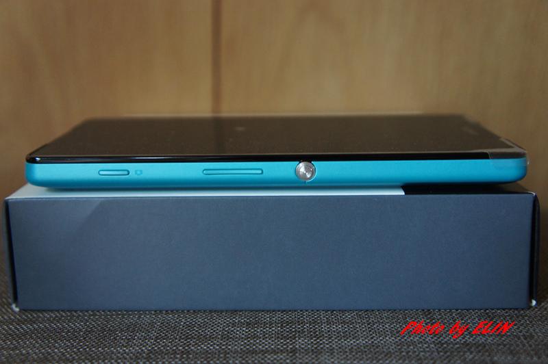 1030717-SONY XPERIA Z2a-10.jpg