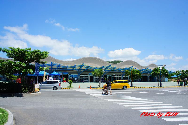 1030822-屏東海洋生物博物館+聚北海道昆布鍋(夢時代店).jpg