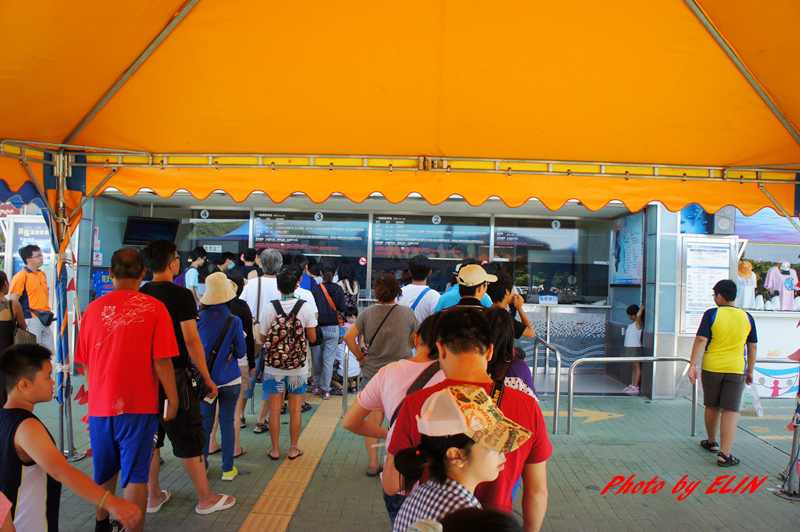 1030822-屏東海洋生物博物館+聚北海道昆布鍋(夢時代店)-1.jpg