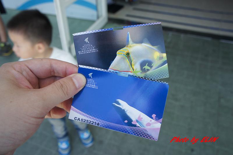 1030822-屏東海洋生物博物館+聚北海道昆布鍋(夢時代店)-3.jpg