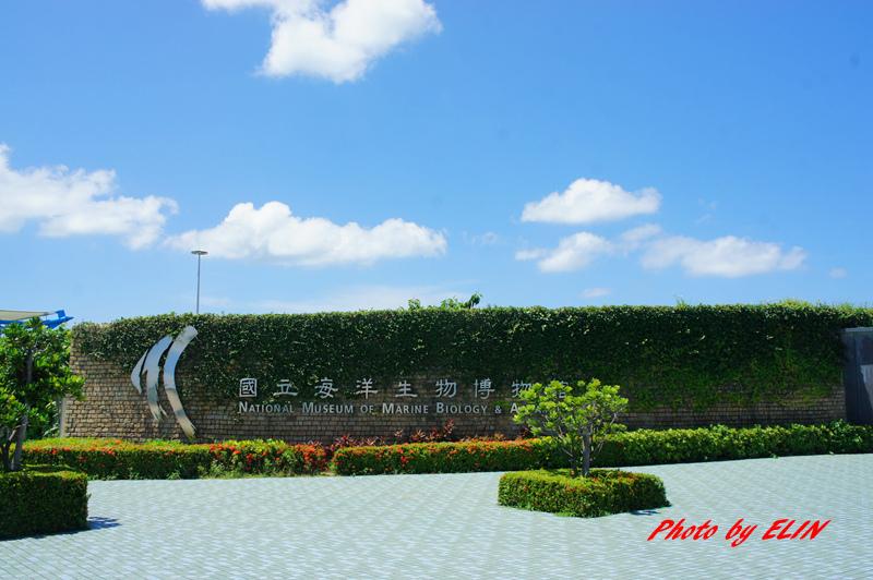 1030822-屏東海洋生物博物館+聚北海道昆布鍋(夢時代店)-6.jpg
