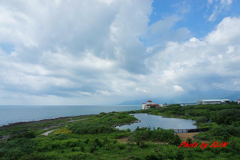 1030822-屏東海洋生物博物館+聚北海道昆布鍋(夢時代店)-29.jpg