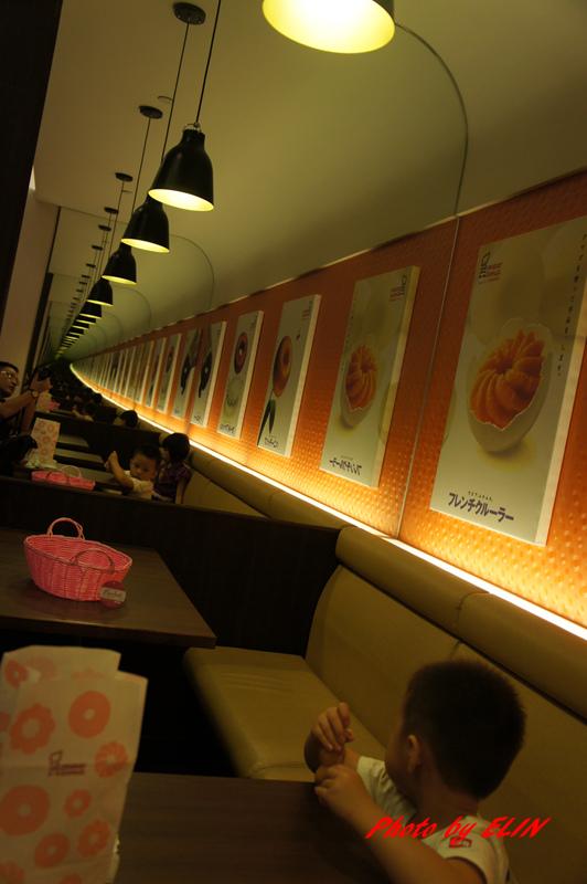 1030822-屏東海洋生物博物館+聚北海道昆布鍋(夢時代店)-43.jpg