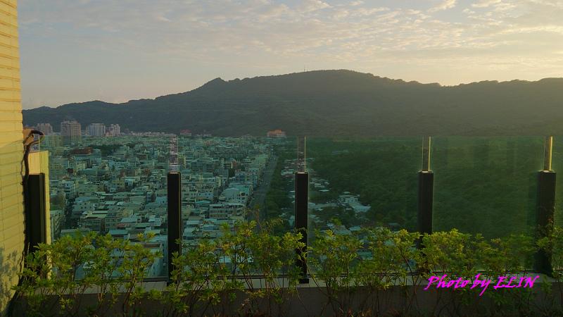 1030908-鼎峰戲水-7.jpg