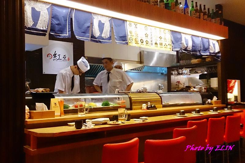 1030908-紅豆壽司-3.jpg
