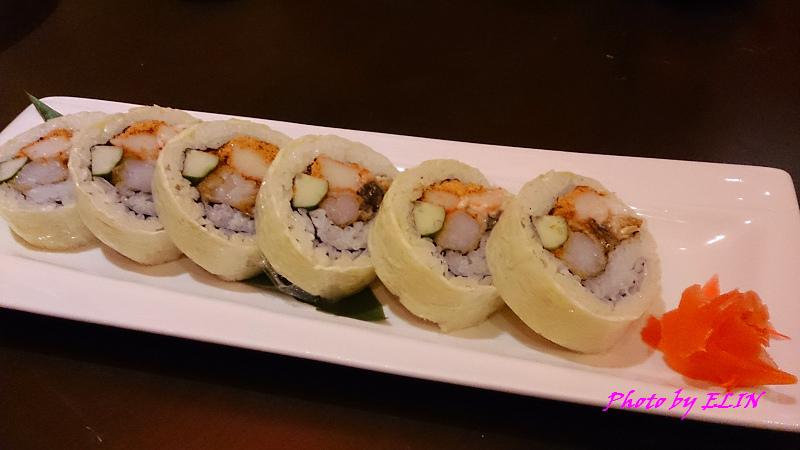 1030908-紅豆壽司-9.jpg