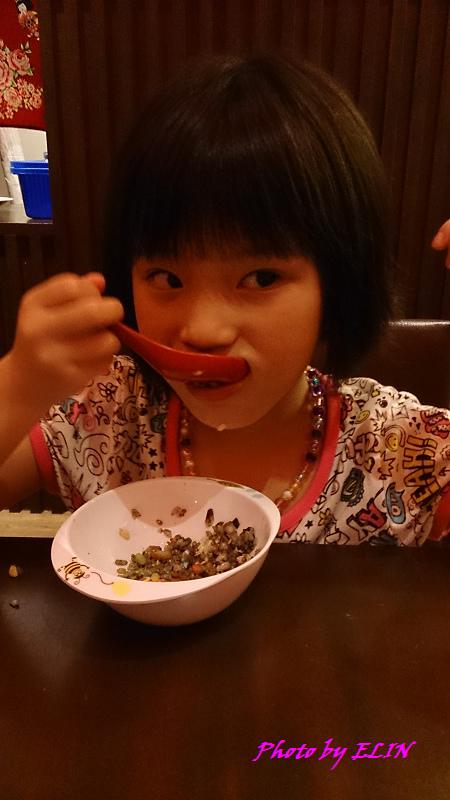 1030908-紅豆壽司-10.jpg