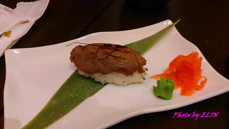 1030908-紅豆壽司-12.jpg