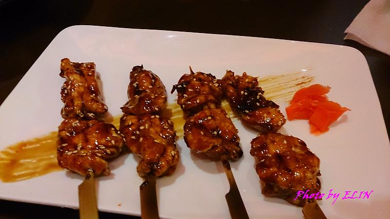 1030908-紅豆壽司-15.jpg