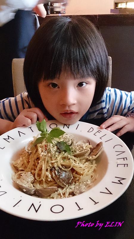 1030908-馬多尼生活餐坊-9.jpg