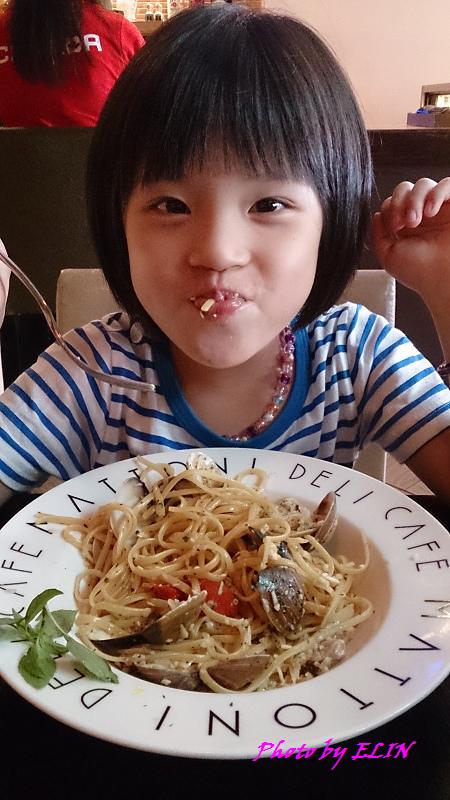 1030908-馬多尼生活餐坊-12.jpg