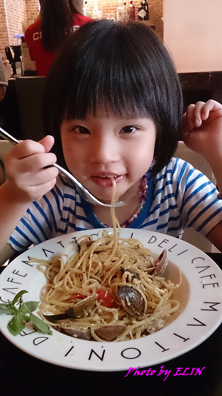 1030908-馬多尼生活餐坊-13.jpg