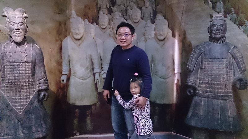 1040101-三地門原鄉茶藝土雞城&孔家小館&六堆客家文化園區-25.jpg