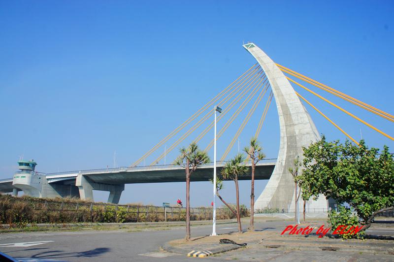 1040104-東港阿榮坊海鮮餐廳&青洲濱海遊憩區&華僑市場-1.jpg