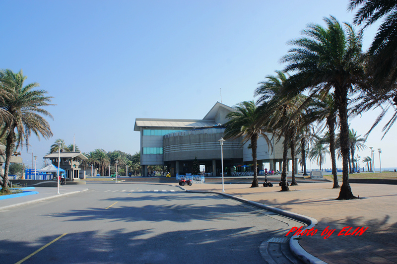 1040104-東港阿榮坊海鮮餐廳&青洲濱海遊憩區&華僑市場-3.jpg
