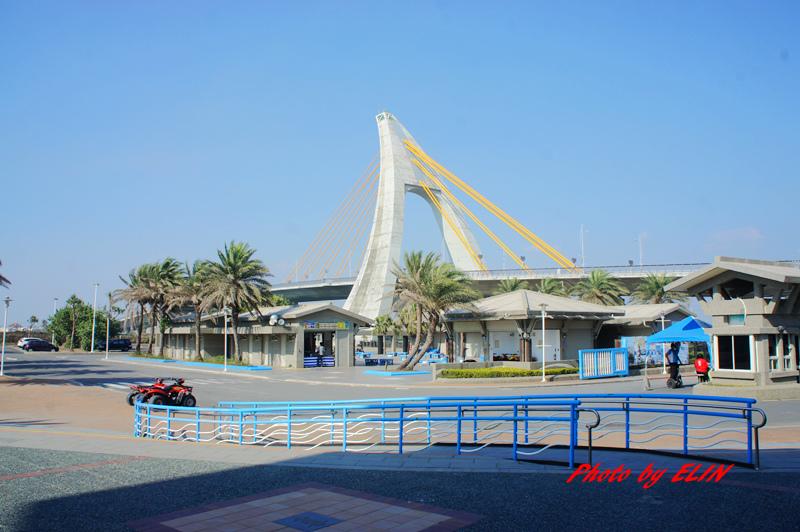 1040104-東港阿榮坊海鮮餐廳&青洲濱海遊憩區&華僑市場-4.jpg