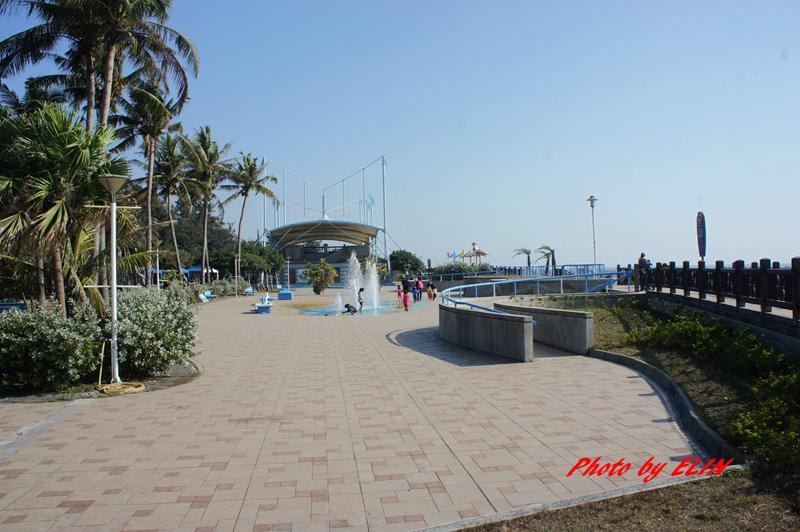 1040104-東港阿榮坊海鮮餐廳&青洲濱海遊憩區&華僑市場-5.jpg