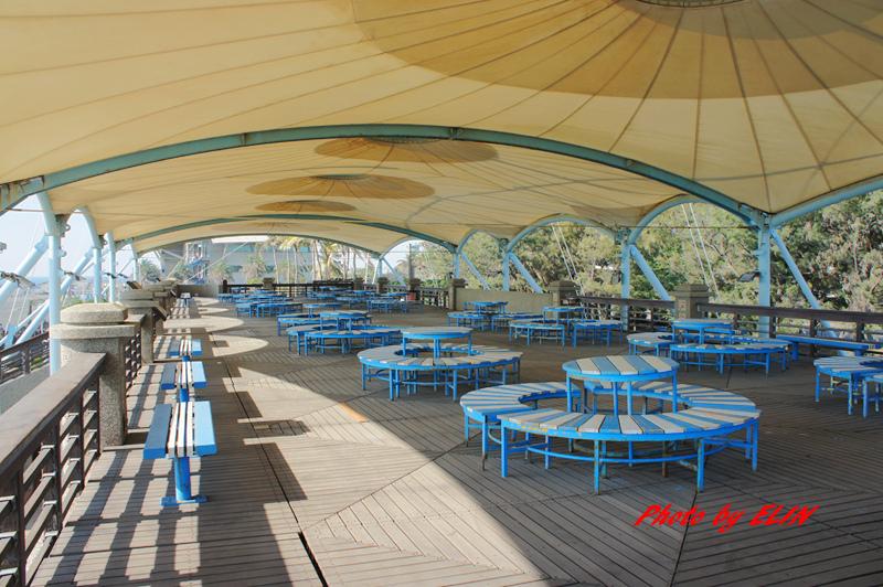 1040104-東港阿榮坊海鮮餐廳&青洲濱海遊憩區&華僑市場-7.jpg
