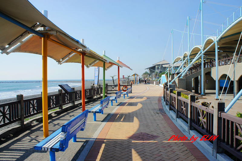 1040104-東港阿榮坊海鮮餐廳&青洲濱海遊憩區&華僑市場-9.jpg