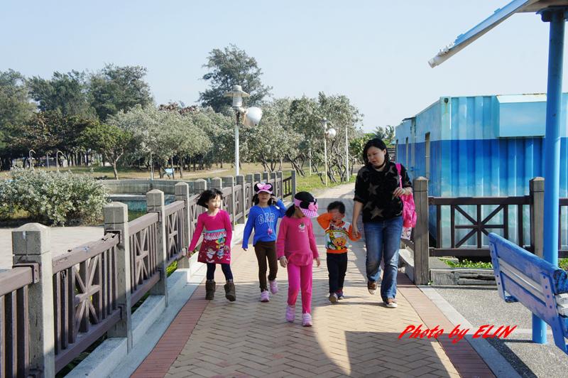 1040104-東港阿榮坊海鮮餐廳&青洲濱海遊憩區&華僑市場-10.jpg