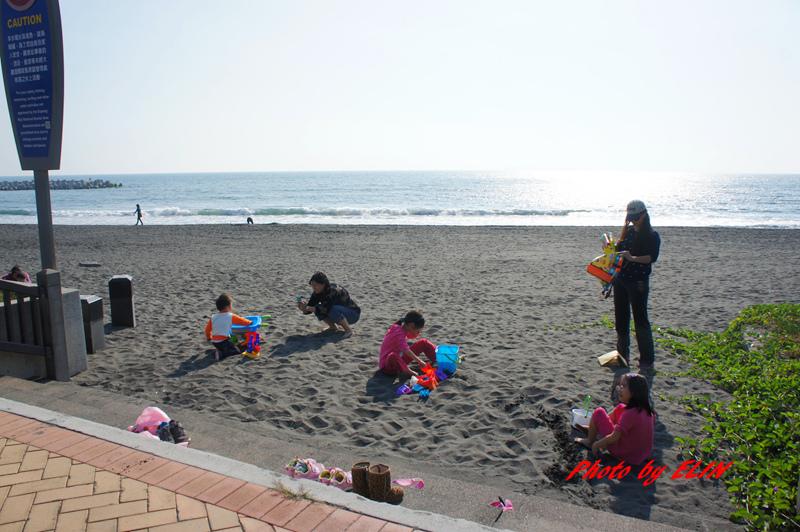 1040104-東港阿榮坊海鮮餐廳&青洲濱海遊憩區&華僑市場-14.jpg