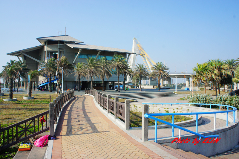 1040104-東港阿榮坊海鮮餐廳&青洲濱海遊憩區&華僑市場-17.jpg
