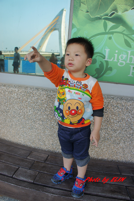 1040104-東港阿榮坊海鮮餐廳&青洲濱海遊憩區&華僑市場-20.jpg
