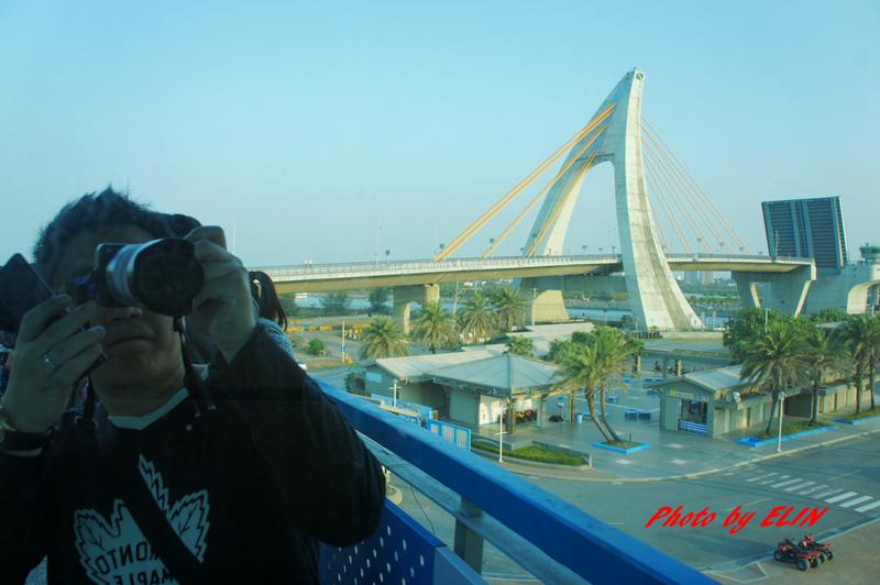1040104-東港阿榮坊海鮮餐廳&青洲濱海遊憩區&華僑市場-22.jpg