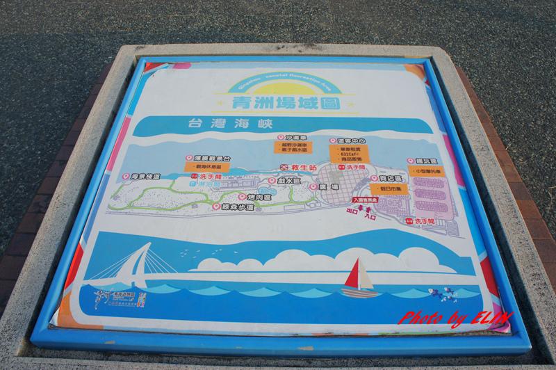1040104-東港阿榮坊海鮮餐廳&青洲濱海遊憩區&華僑市場-23.jpg