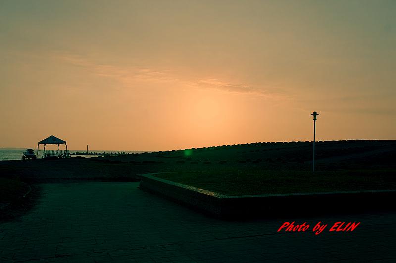1040104-東港阿榮坊海鮮餐廳&青洲濱海遊憩區&華僑市場-25.jpg